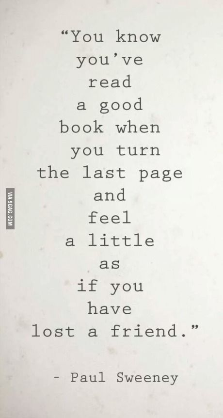 Love This Quote It Really Hits Home Books Are A Girl's Best Custom Book Love Quotes