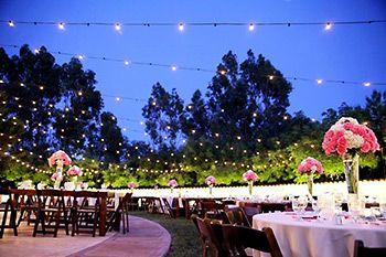 Eden Gardens Weddings Moorpark Ca Wedding Location Reception Venue 93012