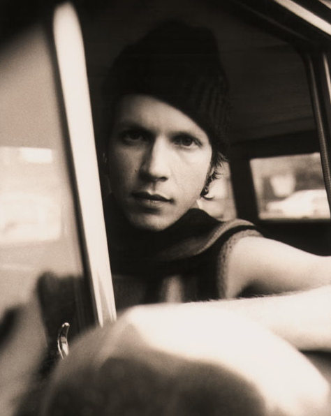 Beck - Everybodys Got To Learn Sometime MP3 Download and ...