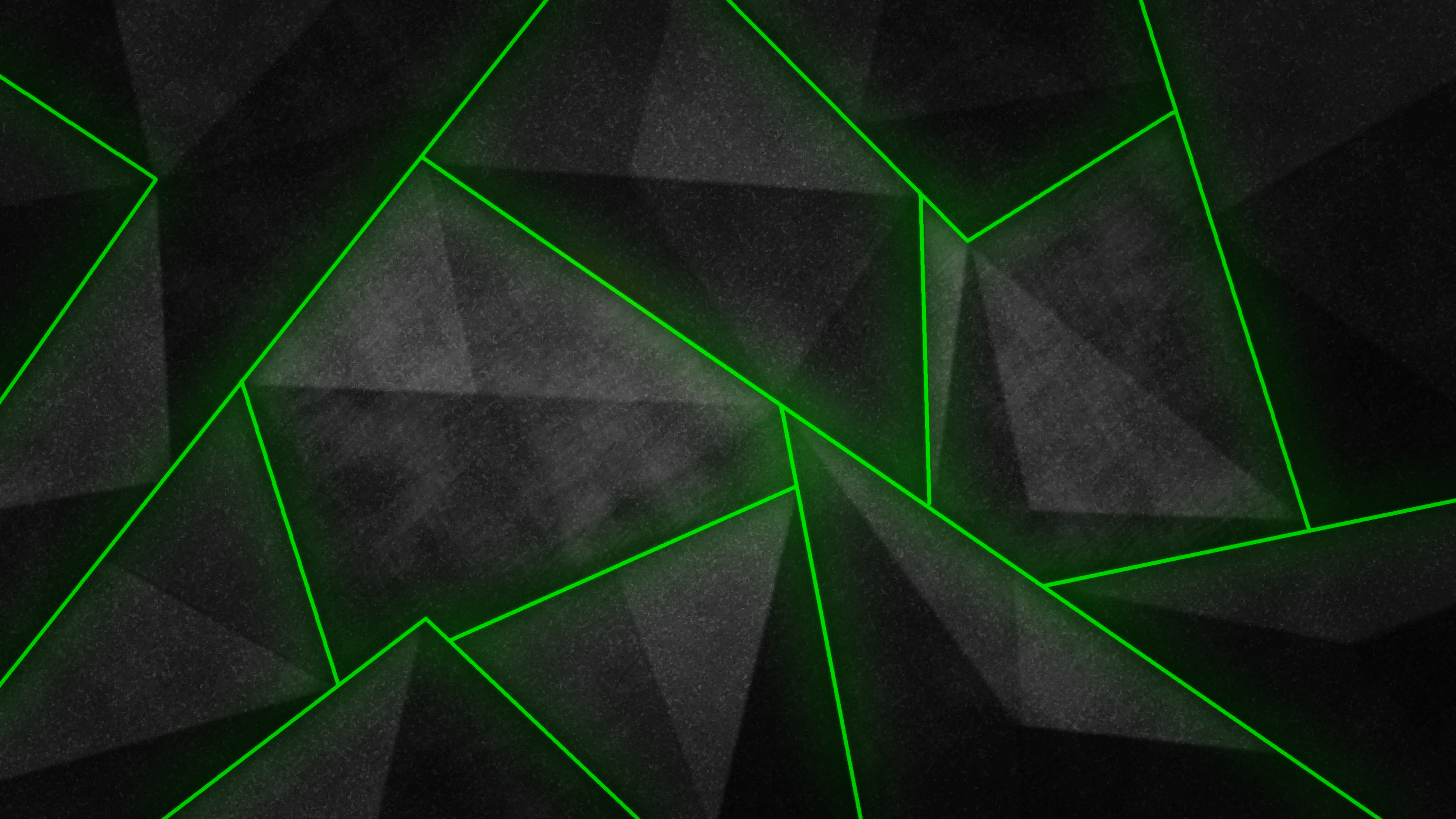Black And Green Wallpapers Top Free Black And Green Backgrounds Wallpaperaccess Cool Backgrounds Wallpapers Black Hd Wallpaper Red And Black Wallpaper