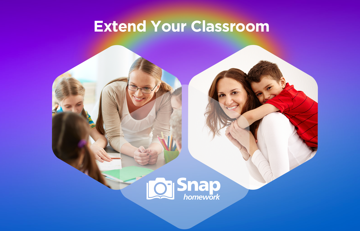 Pin by SnapWorks on About Snap Homework App Homework app