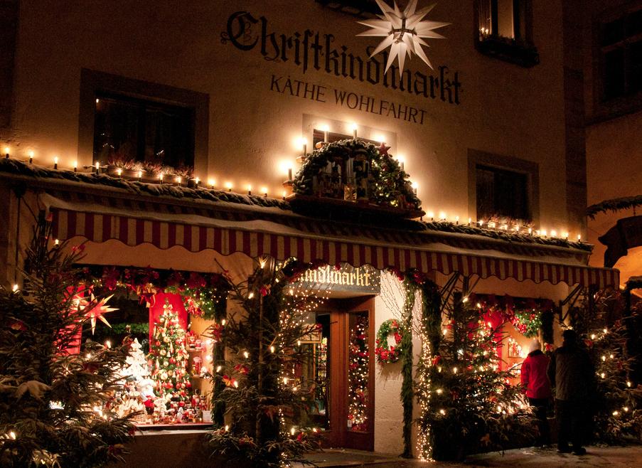Addobbi Natalizi Tedeschi.Addobbi Natalizi 2013 Di Legno Cerca Con Google Viajes Navidad Mercado De Navidad Navidad Alemana
