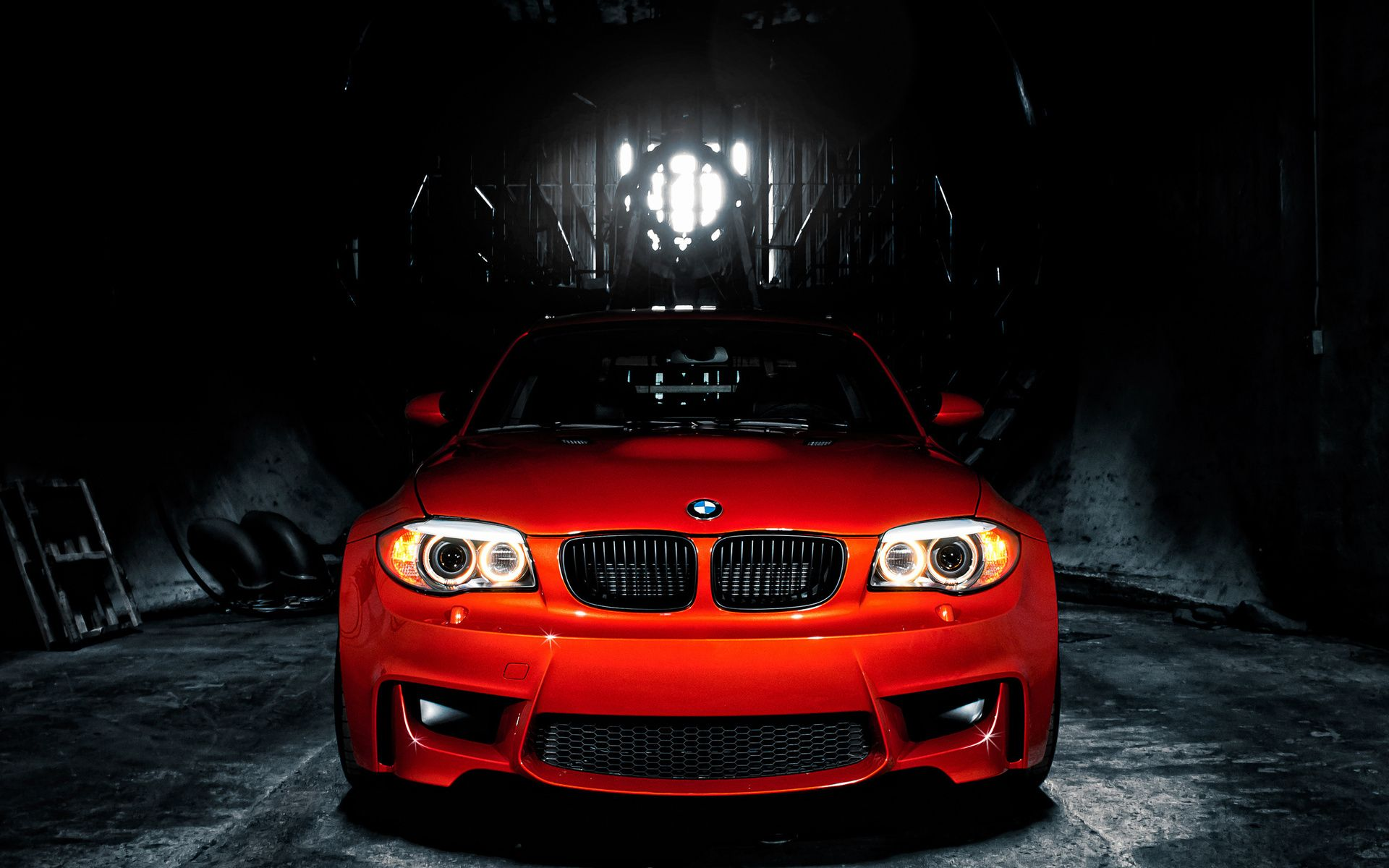 Red bmw cool car pictures check out these bimmers http