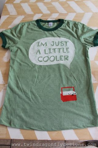 680437f5a0ca Shirts you wear camping... So you can also be a little cooler! #camping  #outdoors #humor