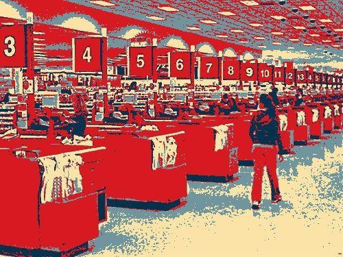 Colombianos se fijan más en el precio que en la marca | Revista PyM