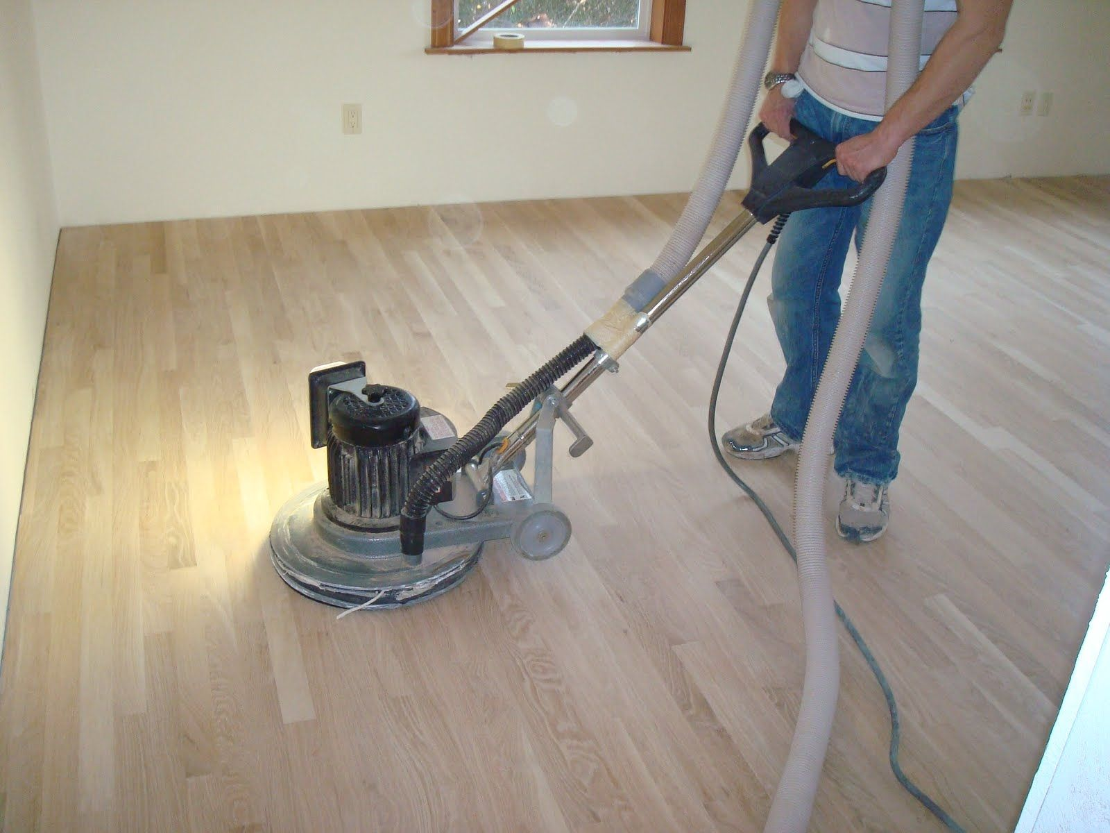 to lynn floors wellesley hardwood gandswoodfloors how boston floor buffer pagespeed ic