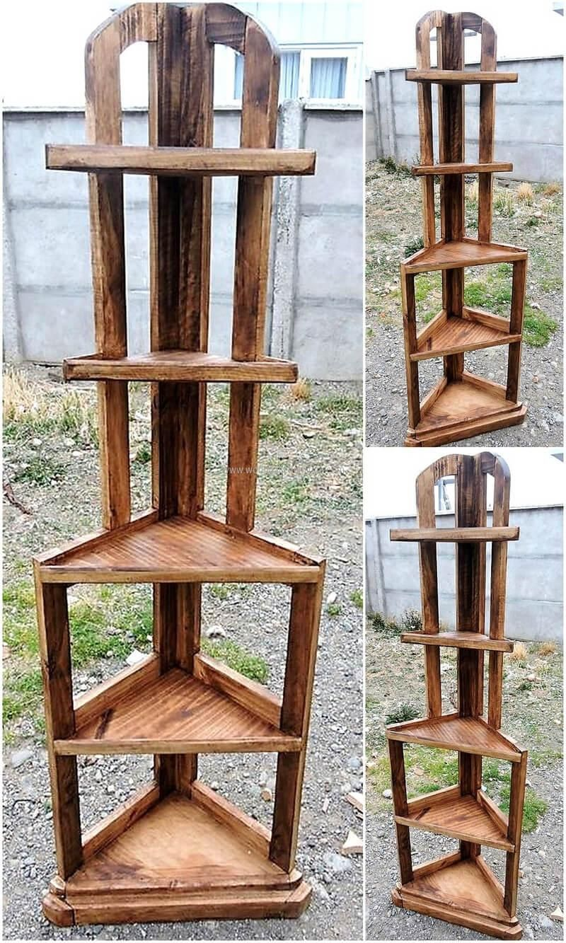 291a1769bf8 Creative Ways to Recycle And Reuse Wood Pallets