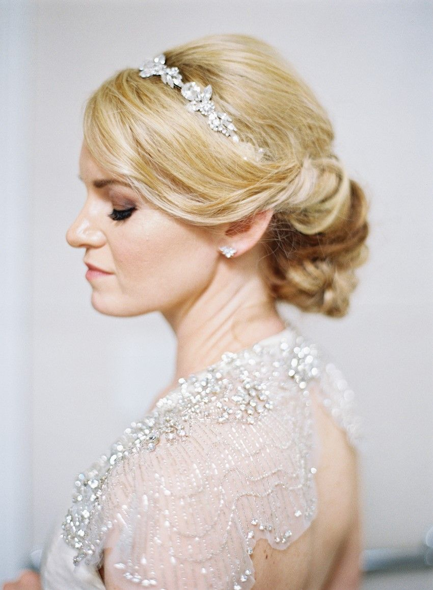 Photo of A Dreamy New Orleans Wedding with a Bridge Ceremony – Chic Vintage Brides