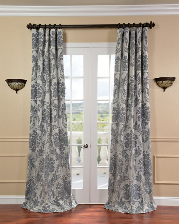 gardinen f r balkont r lassen den raum einheitlich erscheinen gardinen pinterest gardinen. Black Bedroom Furniture Sets. Home Design Ideas