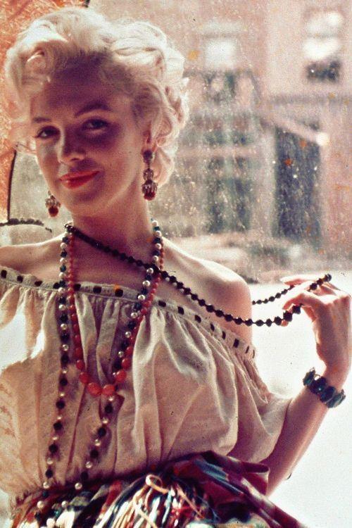 Pin de Chanel en M.M. | Pinterest | Marilyn monrroe, Fotos de ...