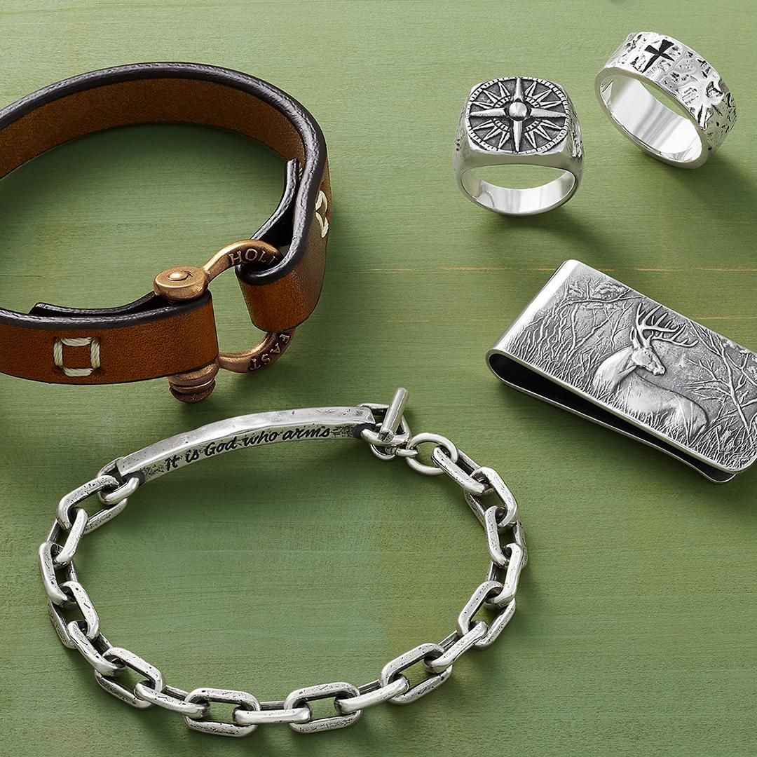 Crafted with meaningful details, these designs make thoughtful ...