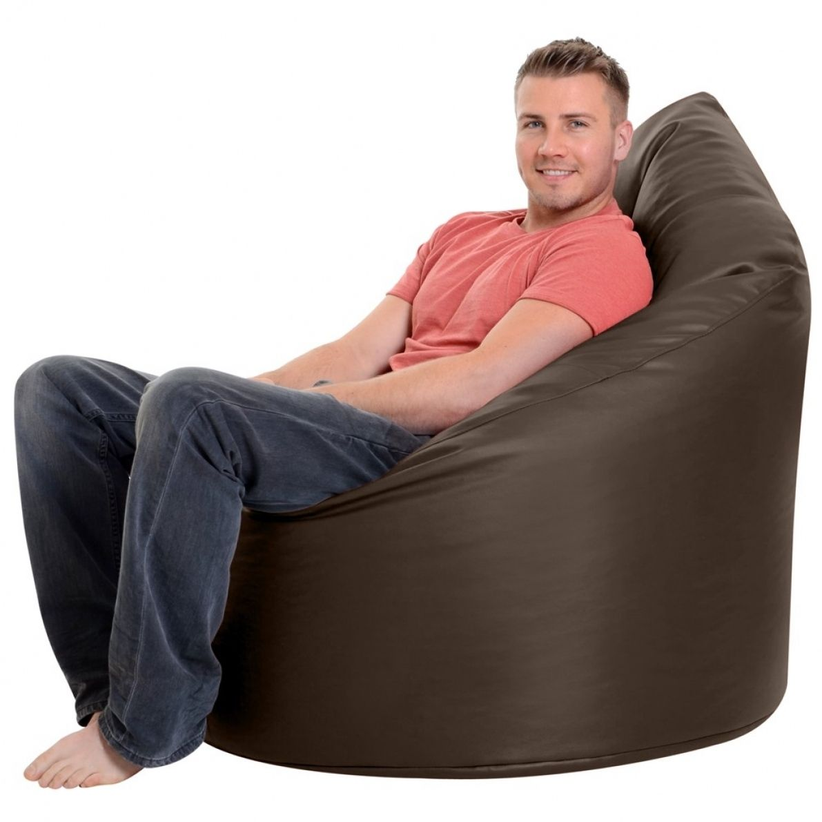 99 Bean Bag Office Chair Home Furniture Images Check More At Http