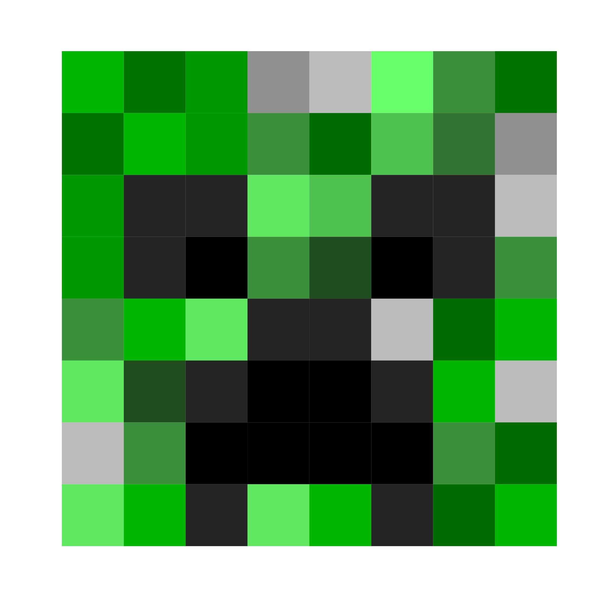 Minecraft Creeper Face Png Creepers Minecraft Minecraft Face