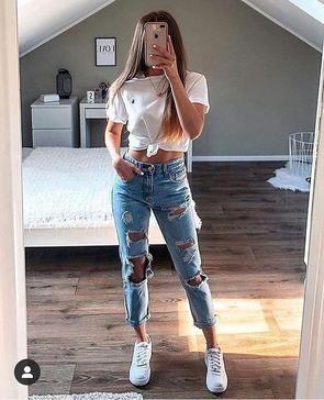 Best Jeans For Women Jogger Pants