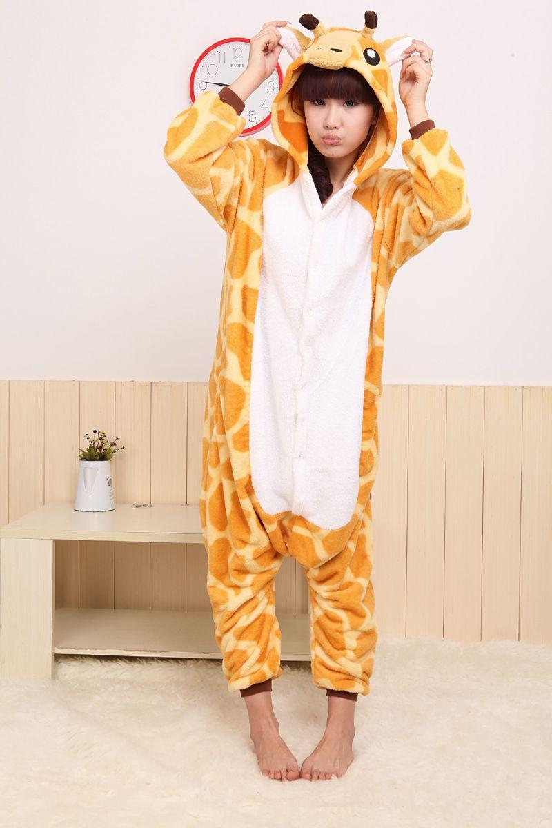 cosplay anime onesie pajamas