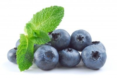 Investigators at the University of Alabama at Birmingham, studying the link between disease and nutrition, believe that eating just one cup of blueberries every day prevents cell damage linked to cancer.