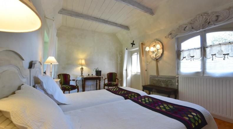 Chambre D Hotes Villa Les Pins Reference G423015 A Baigts De Bearn En 2020 Decoration Maison Chambre D Hote Gite De France