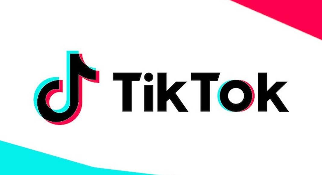 Tiktok Blocked For Immoral And Obscene Content In Pakistan Security Officer Data Security Officer