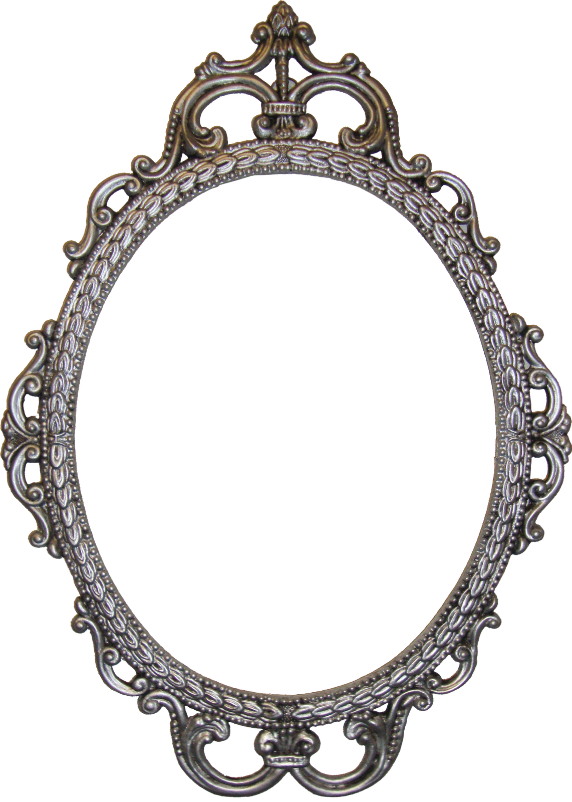 free digital antique photo frames clipart best