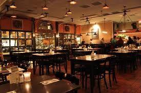 The Farmhouse Tap Grill Burlington Vt Restaurant Eat