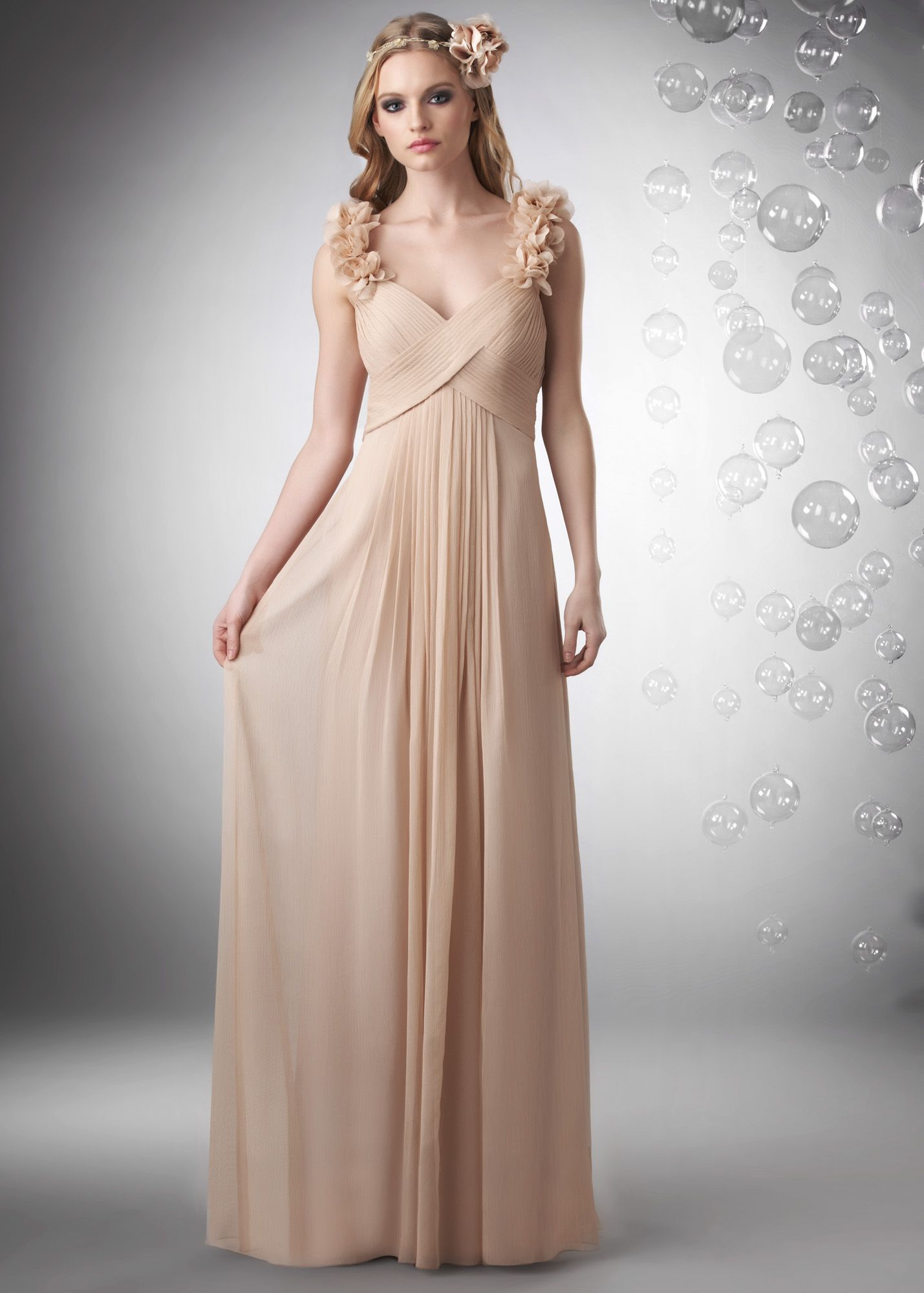 The goddess bari jay 702 nude crinkle chiffon gown rissyroos the goddess bari jay 702 nude crinkle chiffon gown rissyroos ombrellifo Images