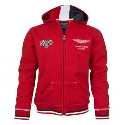 Explore Cheap Ralph Lauren Polo, Ralph Lauren Uk, and more! Hackett Mens  Aston Martin Racing Union Jack Hoody Red