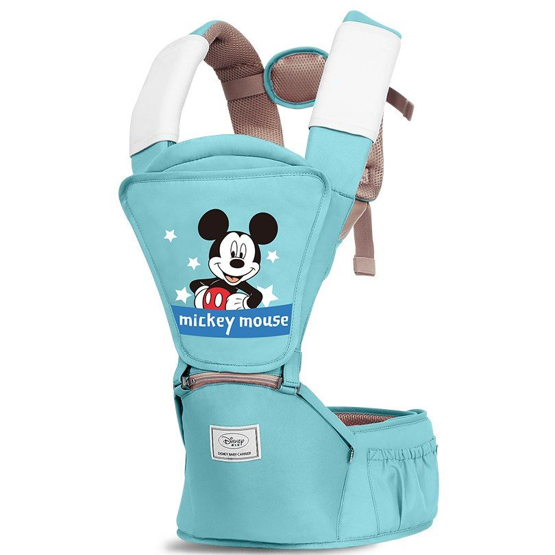 Disney Front Facing Baby Carrier Baby Gear City Baby Backpack Carrier Baby Wrap Carrier Ergonomic Baby Carrier