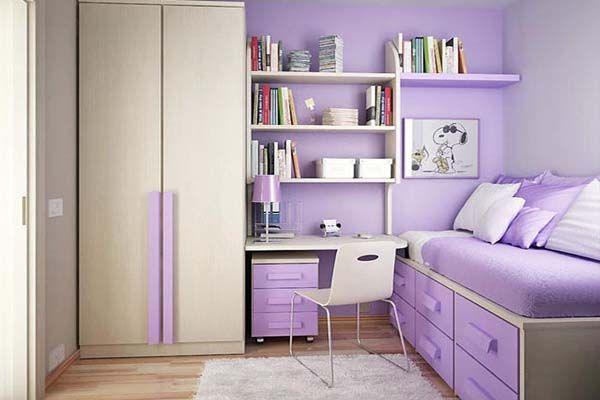 10 best ideas about home improvement on pinterest closet organization traditional and small closet - Bedroom Closet Design Ideas