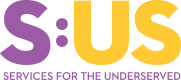 #Autism Advocates Hope Seinfeld's Words Help Fight Stigma http://sus.org/autism-advocates-hope-jerry-seinfelds-words-help-fight-stigma/ #livingautismdaybyday #acceptance