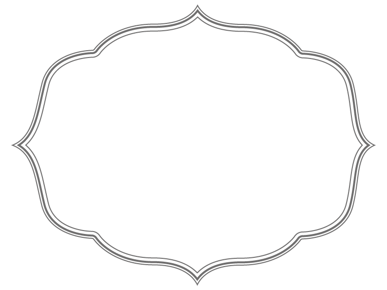 Shared With Dropbox Backdrops For Parties Frame Ornament Frame