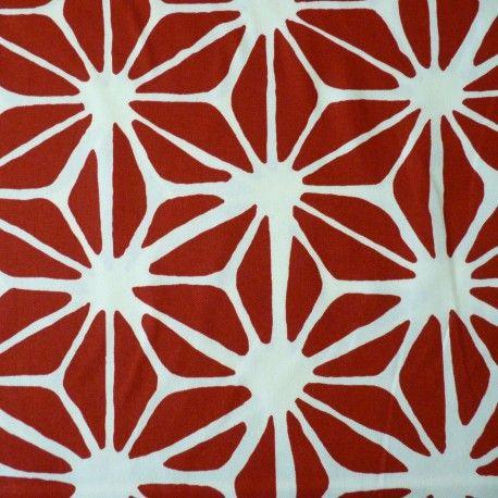 Http://Www.Couleursjapon.Com/Tissus-Modernes/888-Tissu-Tres-Grands