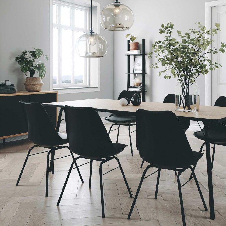 Classic Scandinavian Design Dining Room Design Living Room Designs Scandinavian Interior Design