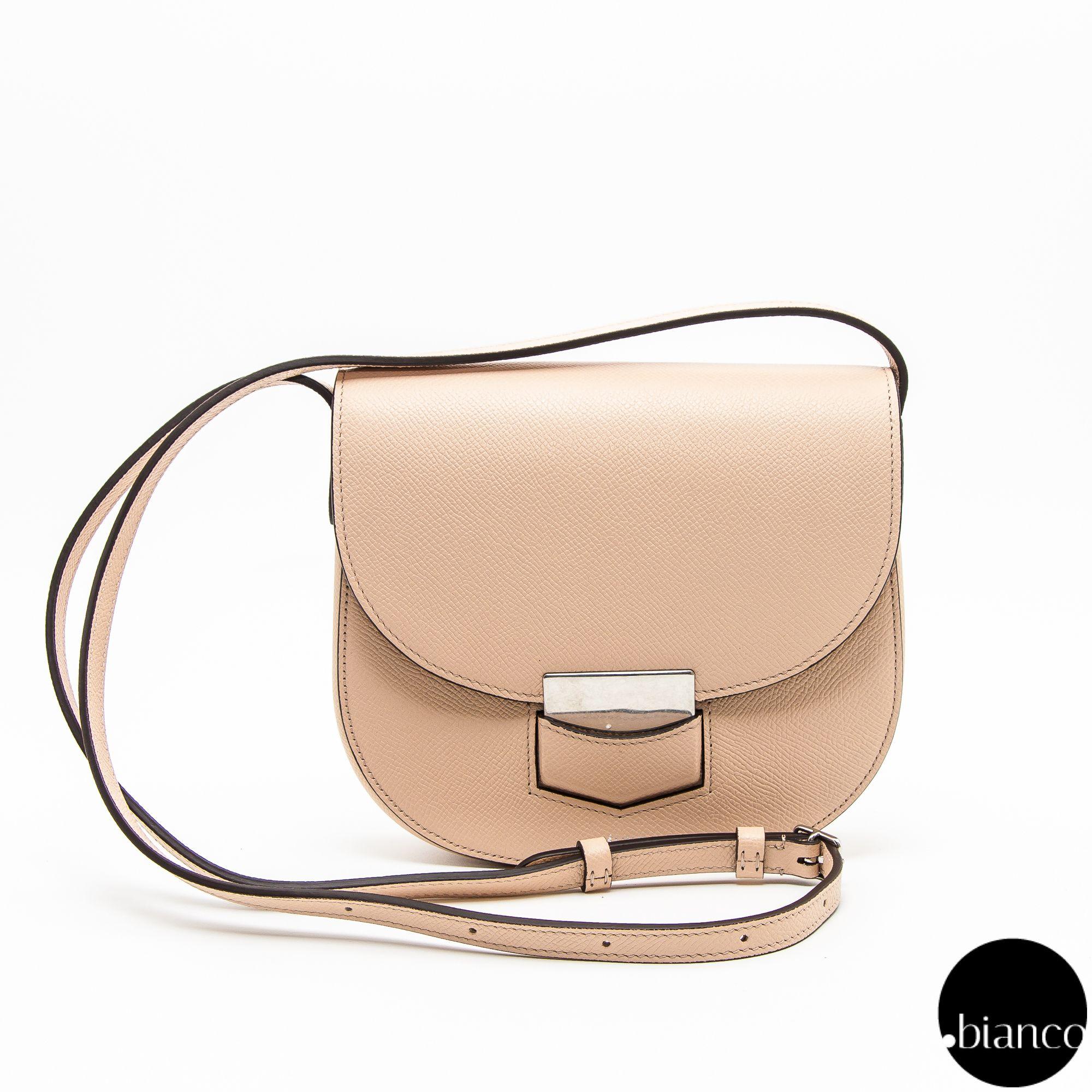 880a100b06 CELINE Shoulder Bags Calfskin 2WAY Plain Elegant Style Luxury Brand ...