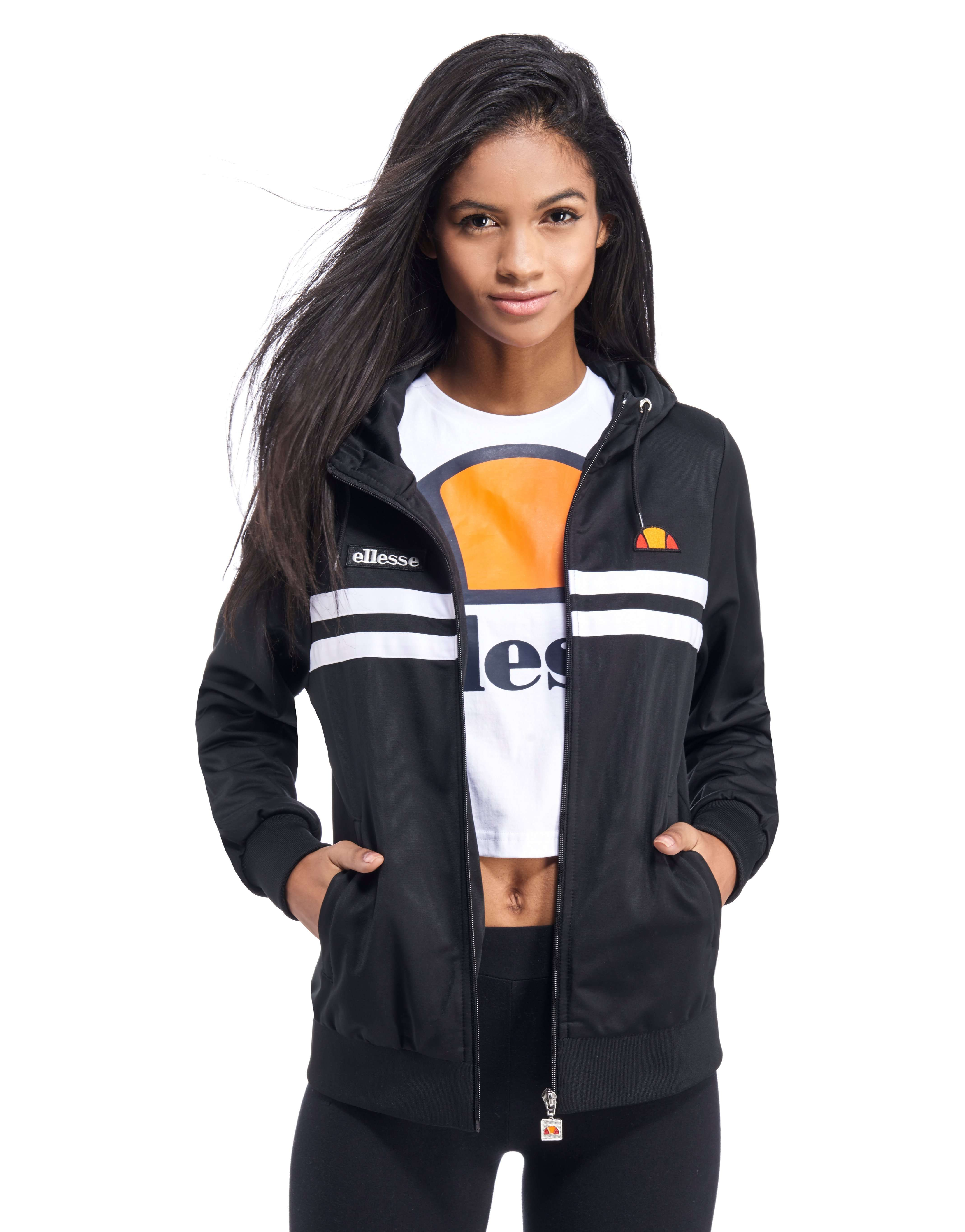 Ellesse Vicky Hoody - Shop online for Ellesse Vicky Hoody with JD Sports,  the UKs 71a793a79f