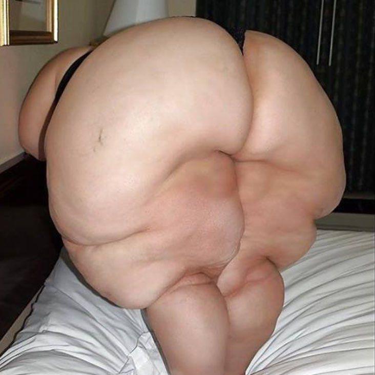 Trany big dick