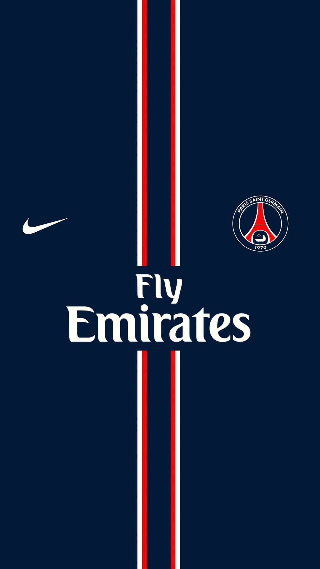 Nike soccer wallpaper backgrounds