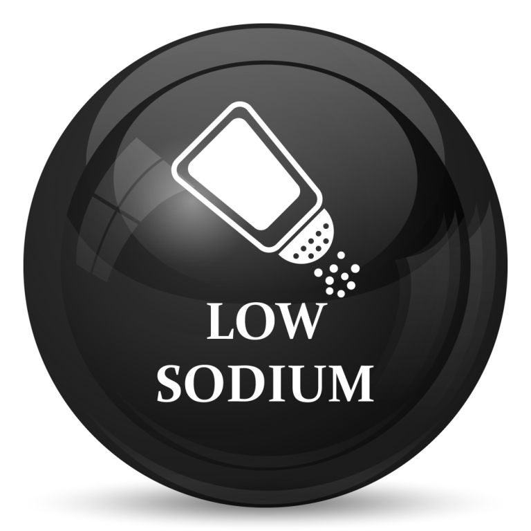 للتخلص من احتباس السوائل بالجسم ينصح باتباع نظام غذائي قليل الصوديوم الملح شرب كميات إضافية من المياه وممارسة التمارين الرياضي Mazda Logo Vehicle Logos