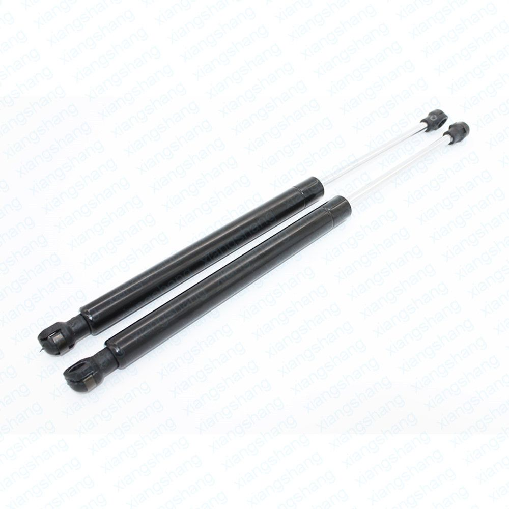 For Saab 9 3 Estate Ys3f 2005 2011 Gas Charged Auto Rear Tailgate Boot Gas Spring Struts Prop Lift Support Damper Ford Focus 2005 Renault Fluence Auto