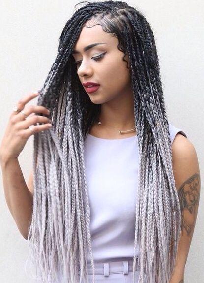 pin ri pretty hair 3 in 2019