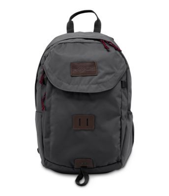 Shop FLARE by JanSport. Protected by our lifetime warranty, your ...