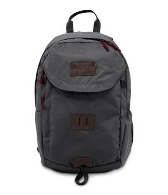 Best Backpacks for Men & Women | JanSport | Bags | Cool