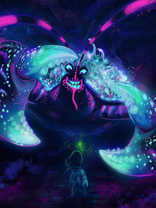 Aladdin Rug In Moana