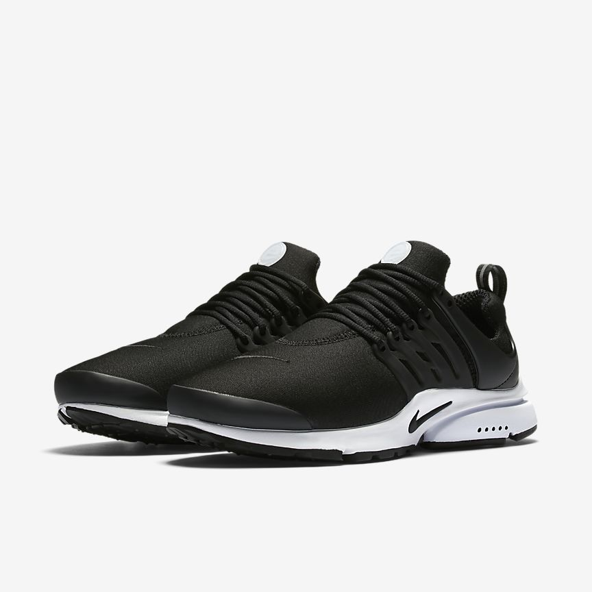 outlet online good selling sale Nike Air Presto Essential Men's Shoe | kingin' | Shoes ...