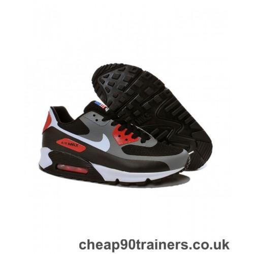 Pin Auf Nike Air Max 90