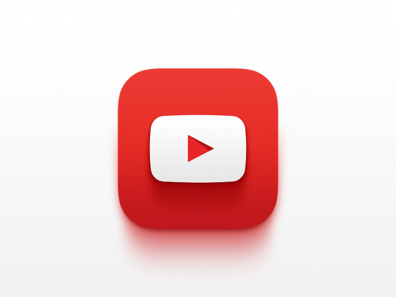 Youtube Youtube design, Free iphone wallpaper, Mobile