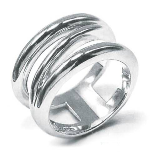Fresh Explore Tiffany Engagement Rings Tiffany Rings and more