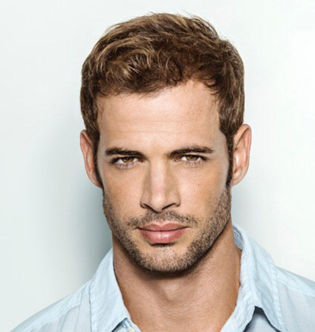 cd6627a88d02a7 William Levy - AOL Image Search Results