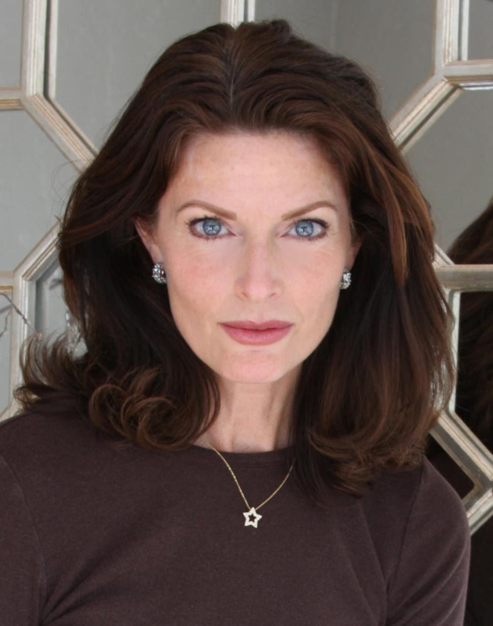 Miriam Battista,Reylene Pearce Sex clips Ryan Michelle Bathe,Florence Kahn (actress)