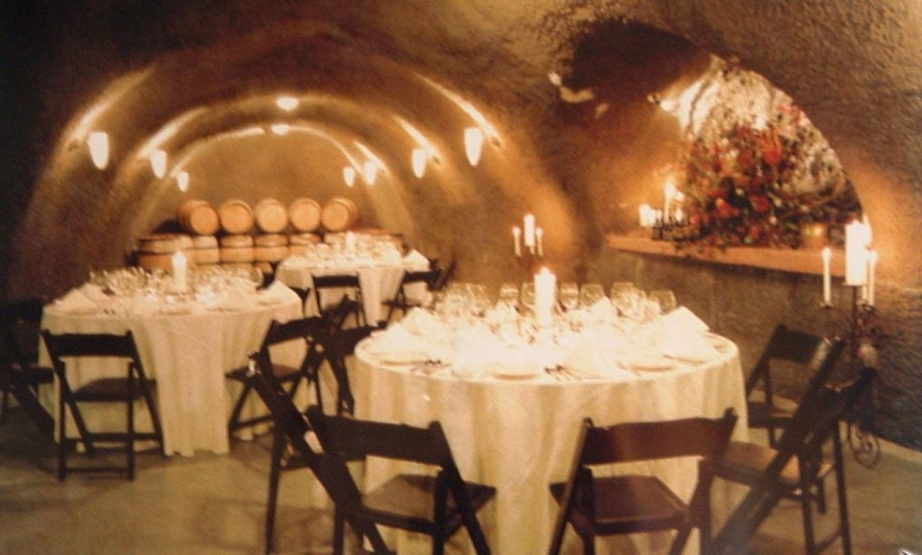 Small Wedding Reception Ideas One Day 3 Pinterest Wedding