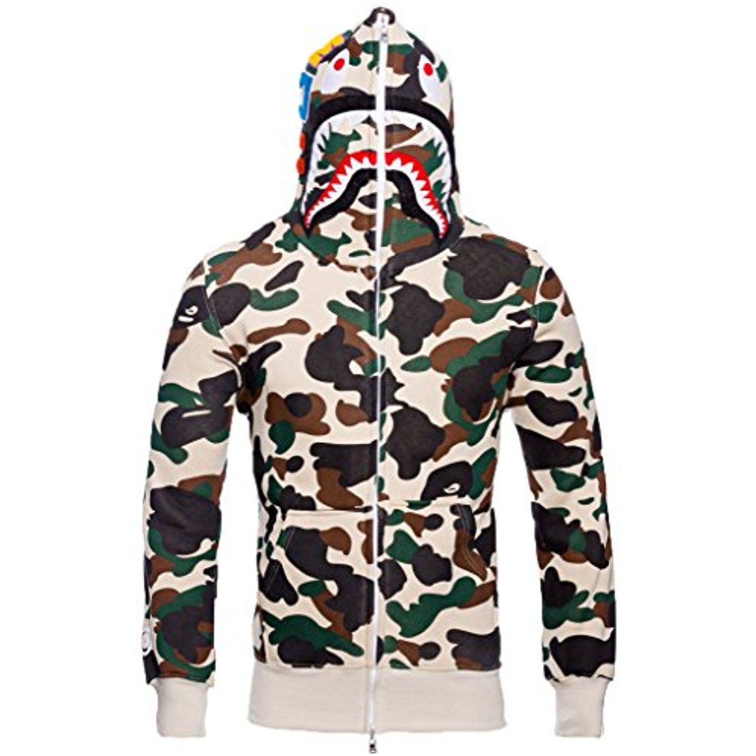 15feb485 Christo Mens Hoodies Sweatshirt Fashion Casual Coat Outdoor Hip-Hop Funny  Tops ** You can get more details by clicking on the image.